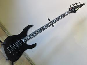 Fernandes Wireless Bass
